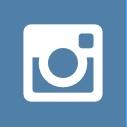 Souvenirus.com - страничка интернет-магазина русских сувениров и подарков в Instagram