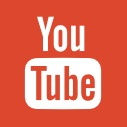 Souvenirus.com - канал интернет-магазина русских сувениров и подарков на YouTube