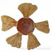 русский сувенир, сувенир на Масленицу